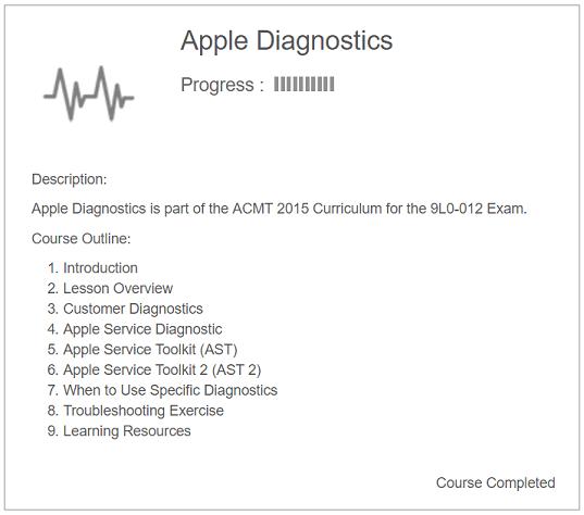 AppleDiagnostics.png (537×474)