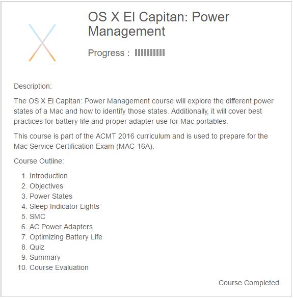 Apple_OSX_EL_Capitan_Power_Management.png