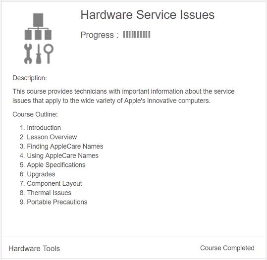 MacHardwareTools.png (536×543)