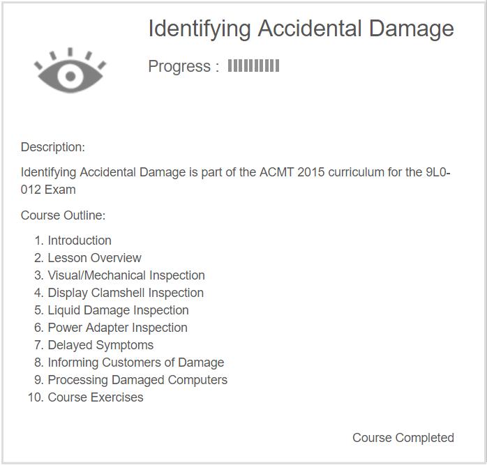 mac_indentifying_accidental_damage.PNG (536×543)