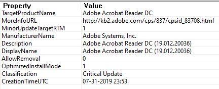 Adobe Acrobat Reader – 19 012 20036 | Eddie Jackson