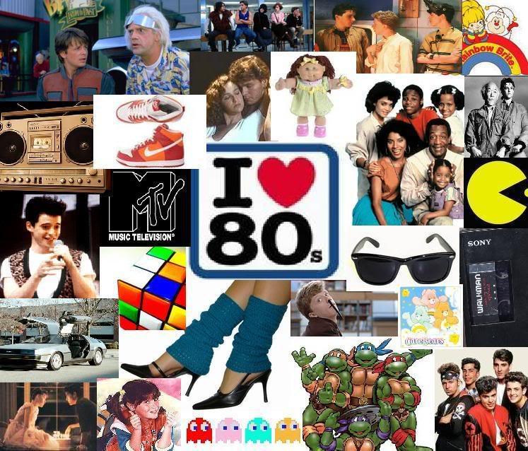 amo singles over 50 Donna nubile, 54enne, insegnante, seria, libera, dolce, conoscerebbe uomo lombardo dai 50 a 59 anni libero,  amo prendermi cura di me e delle persone che amo.