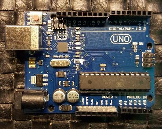 arduino_05102016.jpg