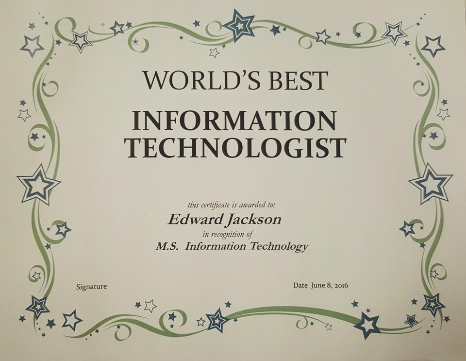 ceremony_certificate.jpg
