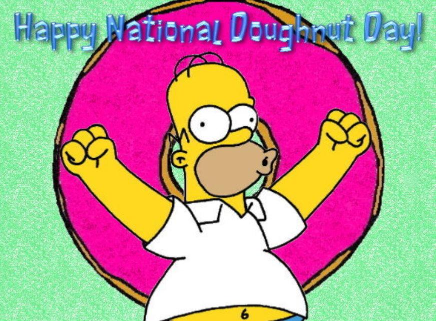 happy_national_doughnut_day__by_zinka17-d6813j9.jpg