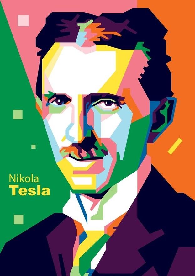 nikola-tesla-predictions.jpg