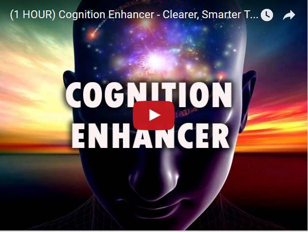 youtube_cognitive_enhancer1.JPG