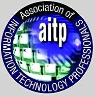 I am a member of AITP