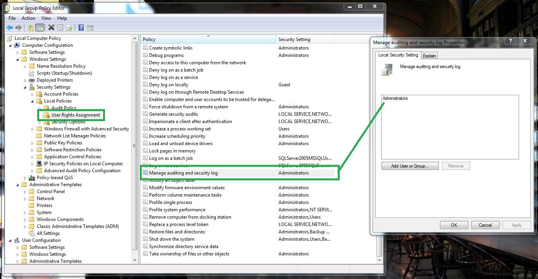 landesk desktop manager