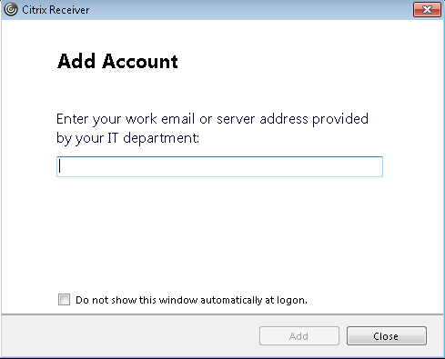 Ups Mail Adresse