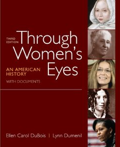 American Women - click to go to amazon.com