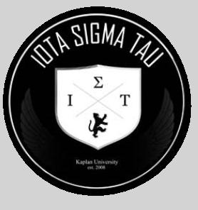 Kaplan IOTA