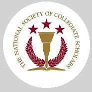 I am a member of NSCA