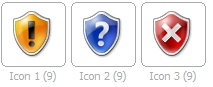 shdocvw.dll icons