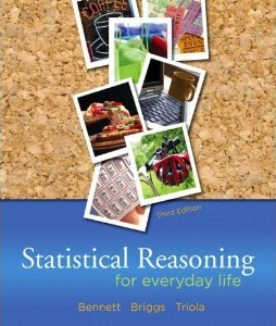 Statistics - click to go to amazon.com