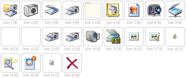 wiashext.dll icons