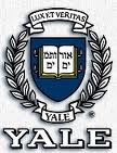 Winners_of_the_Yale_Philosophy_Review_Fall_2010_Yale-Only_Essay_Contest